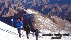 Markha-Valley-Trek Ladakh