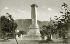Resultado de imagen para fotos antofagasta antigua Statue Of Liberty, Travel, Antigua, Cities, Pictures, Liberty Statue, Viajes, Destinations, Traveling