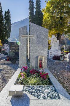 Angel Headstone 54 Angel Monuments Gravestones