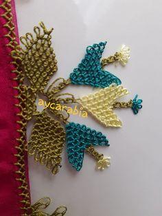 Crochet Earrings, Jewelry, Jewlery, Schmuck, Jewelery, Jewels, Jewerly, Ornament