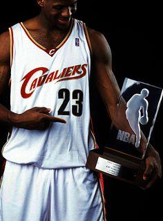 c68554c0653 LeBron James. Sean Dean · Cleveland Cavaliers · Kevin Love ...