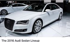audi a8 l security (5) - AutoBild | audi | Pinterest | Audi a8