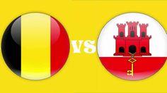 bandarbo.net Prediksi Bola : Belgia vs Gibraltar 1 September 2017 #Bandarbo.me #taruhanbola #DaftarBandarbo #DepositBandarBo