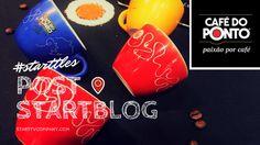 Café do Ponto   Shopping Butantã - startblog