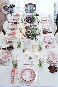 "Determine even more info on ""counter height table ideas"". Take a look at our internet site. Determine even more info on counter height table ideas. Take a look at our internet site. Table Place Settings, Beautiful Table Settings, Formal Table Settings, French Table Setting, Patio Bar Set, Pub Table Sets, Table Arrangements, Table Centerpieces, Floral Centerpieces"