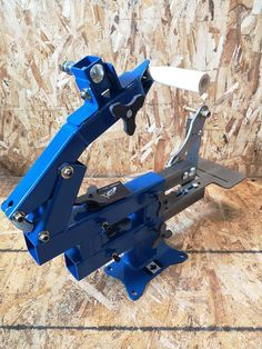 Belt Grinder Plans, Results Day, Extension Springs, Knife Grinder, Tube Chassis, Muscle Memory, Canada Post, Price Point, Knife Making