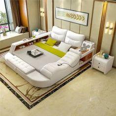 Sheila Arquiteta : TATAMI MASSAGE BED
