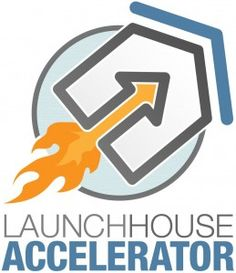 LaunchHouse - @lnchhouse - is a lean new public-private partnership that fosters entrepreneurial success and job creation through seed capital, education and innovation. This Northeast Ohio organization connects new entrepreneurs with proven business leaders in a grassroots, for-profit model that can be successfully replicated nationwide.