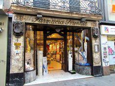 https://sites.google.com/site/barcelonamodernista/farmacia-serentill