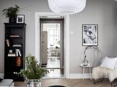 blanca look carpintera blanca decoracin blanco paredes grises ideas blancas paredes nordico sillas comedor nordico blanca puertas blanco comedor