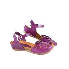 934c603da1a8e Clarks Henderson Luck - Tan Leather - Womens Casual Shoes