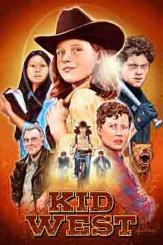 Kid West poster, t-shirt, mouse pad Latest Movies, New Movies, Movies Online, Good Movies, Movies And Tv Shows, Mtv Roadies, Film 2017, Movie Archive, Movie Website