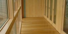 Sammon Woodcraft supplied the timber for cladding the exterior of the Elm Park buildings and also fitted out certain aspects of the interiors including apartments and staircases. Staircases, Cladding, Wood Crafts, Apartments, Buildings, Divider, Stairs, Exterior, Park