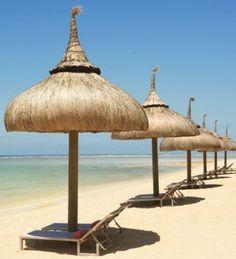 Heavenly Beach of Mauritius   (http://www.facebook.com/BeautyOfMauritius)