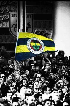 Fenerbahçe <3