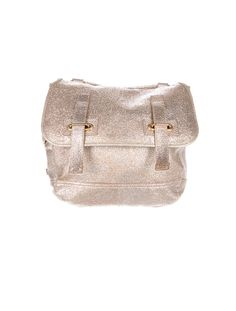 94f2b083372f Yves Saint Laurent Besace Bag Price   625.00