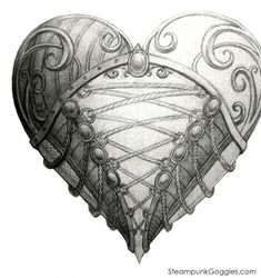 SteampunkGoggles_heart_ace_sketch_1200