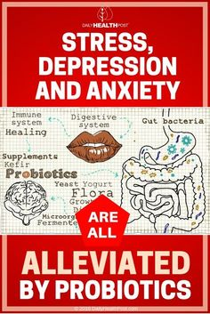While�depression�was long characterized as _chemical imbalance_ in the brain, scientists�have since found out that it_s much more complicated than that.