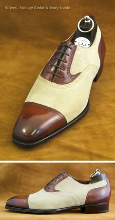 Delicious Gorgeous Robert Clergerie Shoes Men's Clothing Uk Size 8.5 Grade Products According To Quality