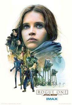 Released: December 2016 Director: Gareth Edwards Rated PG-13 Run Time: 134 Minutes Distributor: Disney/Lucasfilm Genre: Action/Science Fiction Cast: Felicity Jones: Jyn Erso Diego Luna: Cassian And…