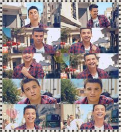 @Marama_Agustin #LoveU #SoMuch soss taan lindoo! Minnie Mouse, Rey, Movie Posters, Twitter, Google, Amor, Dancing, Singers, Celebs