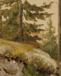 Kansallisgalleria - Taidekokoelmat - metsä National Gallery, Painting, Museum, Art, Paintings, Draw, Drawings