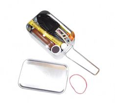 10 Compartments Fishing Tackle Box Lure Hook Rig Bait Plastic Storage Case #GB