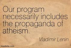 Vladimir Lenin Communism, Socialism, Atheism Quotes, Vladimir Lenin, Revolutionaries, Etiquette, Picture Quotes, Inspirational Quotes, Quotes