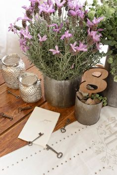 Poppytalk: Spring Trends from BHLDN