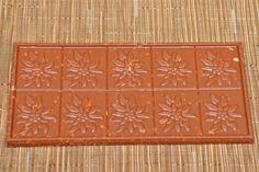 Chocolat Lait Caramel Villars - Villars Maître Chocolatier - Dessert - Chocolat au lait - Milk Chocolate - Swiss Chocolate - Chocolat Suisse - Tablette Villars - Lait Caramel - fudge