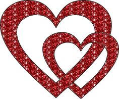 Love Heart Gif, My Heart, Animated Heart, Beautiful Rose Flowers, Glitter Graphics, High Quality Images, Bing Images, Clip Art, Symbols