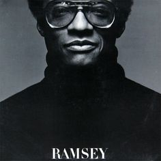 Ramsey Lewis.