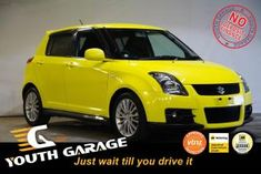 Buy Used Cars Auckland from YouthGarage. Get Certified Second-hand cars in Auckland at the best prices here. Largest collection of Pre-owned cars for sale. Car Buying Guide, Large Suv, Small Luxury Cars, Buy Used Cars, Car Purchase, Sports Sedan, Car Finance, New Engine, Car Shop
