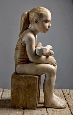 by FLAVIA BEATRIZ ROBALO
