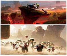 TheCroods-LeightonHickman-2