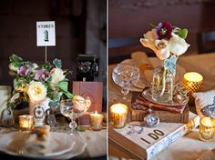 steampunk-magnoliapairphotography-007