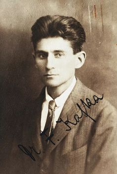 Franz – was an Austrian writer of novels and short stories. Writers And Poets, Book Writer, Book Authors, Books, Frank Kafka, Rock Indie, Great Thinkers, Photo Portrait, Portraits