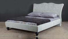 Łóżko 180x200