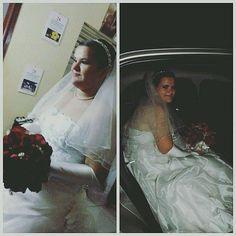 [...] O amor juntou dois corações, duas pessoas, dois corpos, uma só alma  #casamento #noiva #wedding #bride #love #vestidodenoiva #weddingphotographer #noivas #weddingday #weddinginspiration #noivado #noivo #festa #amor #dress #celebration #engagement #vestido #fotografodecasamento http://gelinshop.com/ipost/1523964121308406706/?code=BUmNUtFByOy