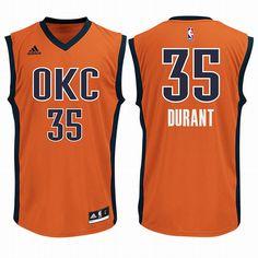 cheap oklahoma city thunder jerseys