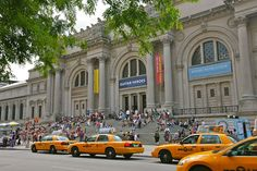 Calling all #Museums in the #USA – Want more ARTLOVERS to discover your unique museum? Become a #TICKITBOOKIT supplier!