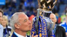 Claudio Ranieri appointed new manager for League 1 side Nantes - FreeKick442.com