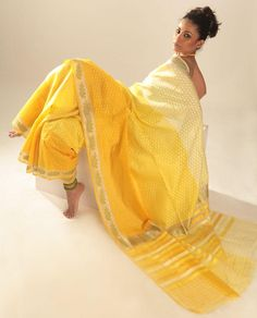 """The Best #Saree Collections are still found at 10 of #Bangalore's Oldest Stores"""