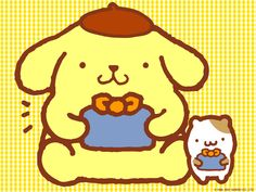 purin - Google Search