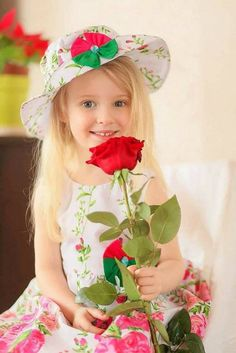"""""""I think we might call this little one Cute Kids Pics, Cute Baby Girl Pictures, Cute Girls, Mehadi Design, Cute Babies, Baby Kids, Amazing Dp, Kids Kiss, Beautiful Flowers Wallpapers"""