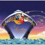 Making your own Disney Cruise door decorations