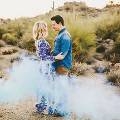 Engagement Photo Outfits, Engagement Photo Inspiration, Engagement Pictures, Couple Posing, Couple Shoot, Young Couples Photography, Engagement Photography, Funny Maternity Pictures, Prom Picture Poses