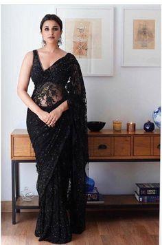 Bollywood Saree, Bollywood Fashion, Bollywood Designer Sarees, Bollywood Gossip, Designer Anarkali, Bollywood Actress, Diwali Fashion, Indian Fashion, Ethnic Fashion