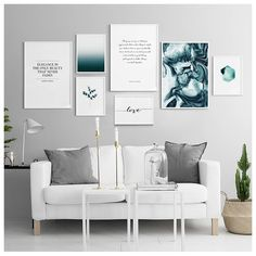 Make your walls to a more colorful placeFind your favorite posters at desenio.se (link in bio) and don't miss out to check out all our new in collections. We ship to sweden, norway, finland and denmark. #desenio #texttavlor #posterstext #postercitat #tekstplakater #plakatertekst #plakatcitater #plakatmedtekst #plakatcitat #plakatercitat #tekstitaulut #tekstijuliste #typographyposter #typographyposters #postertext #posterswithquotes #typografieposter #textposter #posterquotes…