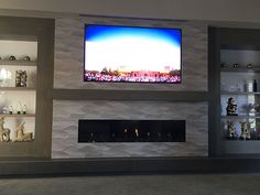 Fireplace Ideas, Fireplace Design, Fireplace Mantels, Fireplaces, Fireplace Surrounds, Regency, Brick, Lounge, Design Inspiration